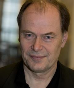 Photo of Tom Remlov