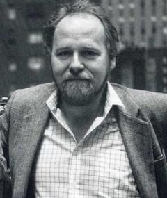 Photo of Michael C. Gross