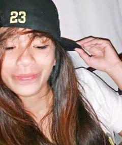 Photo of Angge Santos