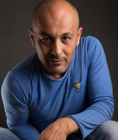Photo of Adeeb Safadi