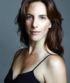 Photo of Sivane Kretchner