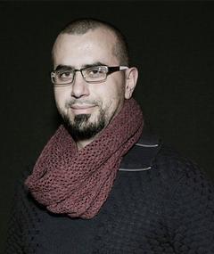Photo of Rami Musa Alayan