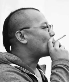 Photo of Jiao Feng