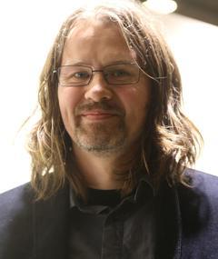 Foto de Håkon Øverås