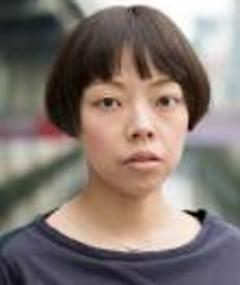 Photo of Michi Ota