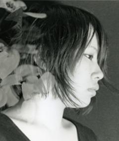 Photo of Mizuki Osada