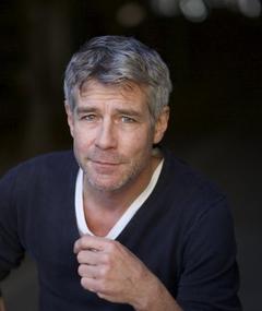 Photo of Tim Williams