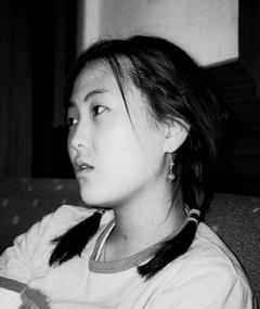 Photo of Cho Eunsoo