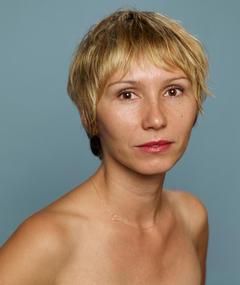 Photo of Dinara Drukarova