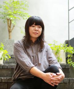 Photo of Malene Choi
