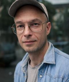 Photo of Sebastian Lempe