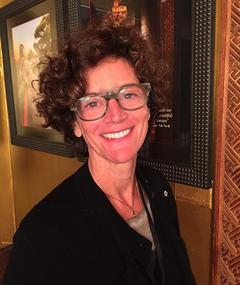 Photo of Diane L. Sabatini