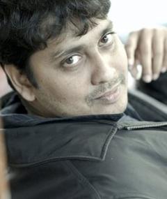 Photo of Samir Sarkar