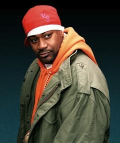 Photo of Ghostface Killah