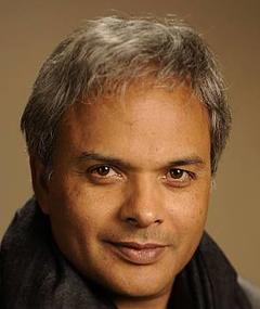 Photo of Udayan Prasad