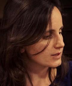 Photo of Dina Salem Levy