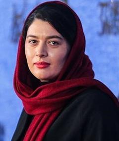 Foto van Zhila Shahi