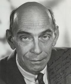 Photo of Milton Parsons
