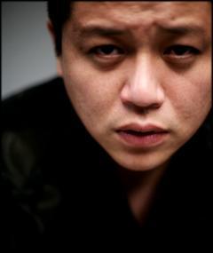 Foto von Kim Su-Nam