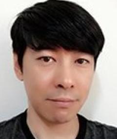 Photo of Kim Yeon Ho