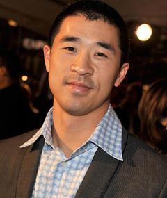 Photo of Alex Tse