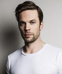 Foto de Mikko Nousiainen