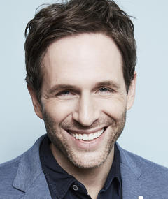 Photo of Glenn Howerton