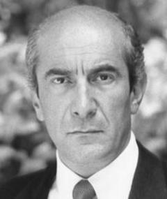 Photo of Stefano De Sando