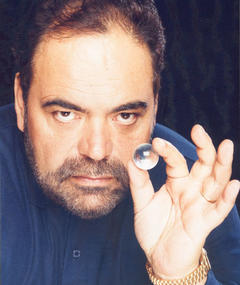 Photo of Victor Poletti