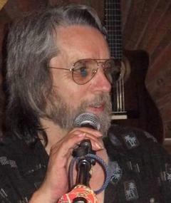 Photo of Terry Jennings