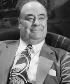 Photo of Dick Elliott