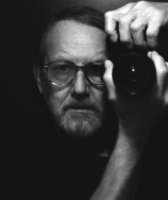 Photo of Boris Baromykin