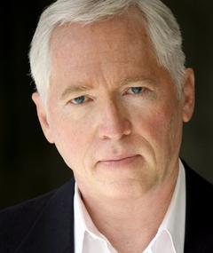 Photo of Ian Patrick Williams