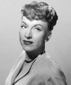 Photo of Virginia Gregg