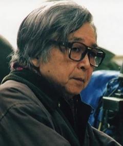 Photo of Yôji Yamada