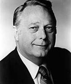 Photo of Lee Gunther