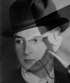 Photo of Pierre Charbonnier