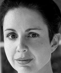 Photo of Victoria Kelly