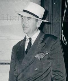 Photo of Aubrey Scotto