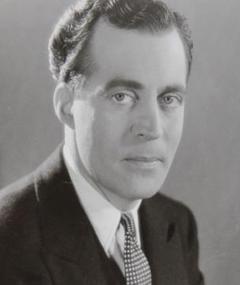 Photo of LeRoy Mason