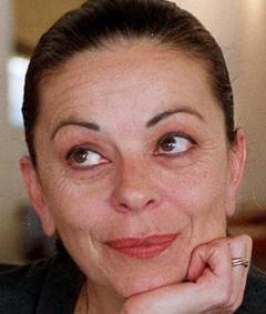 Photo of Chantal Contouri