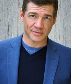 Photo of Matthew Glave