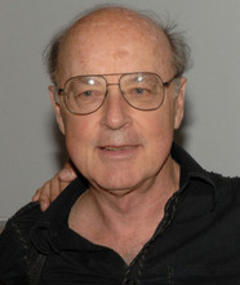Photo of Tom Luddy