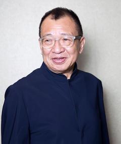 Photo of Hui Shiu-hung