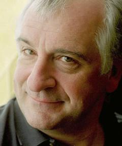 Photo of Douglas Adams