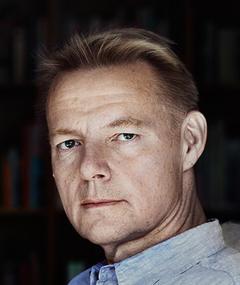 Foto von Björn Carlström