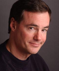 Bruce Cameron adlı kişinin fotoğrafı