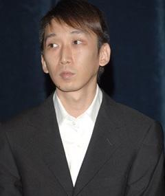 Gambar Takeshi Nozue
