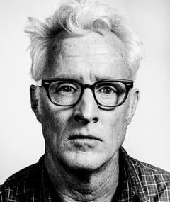 Photo of John Slattery