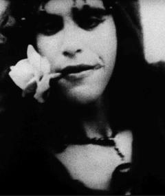 Photo of Dolores Flores